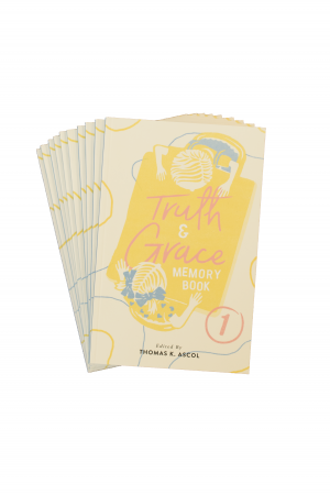TAG 1 pack of 10